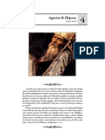 4 Agustín Apuntes y Textos
