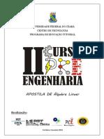 Apostila de Algebra Linear.pdf