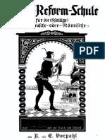 vorpahl_schule.pdf