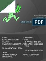 207121720-Power-Point-Pemasangan-Gips-Br.ppt