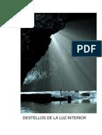 destellos de luz interior.pdf