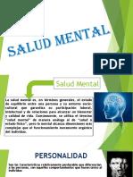 Salud Mental Marilu (1)