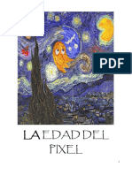 LibroEdadDelPixel.pdf
