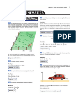 PARTE I – CINEMÁTICA Tópico 1.pdf