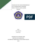 344695454-Batu-Staghorn.doc