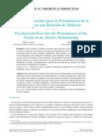 cc2010v1n2a3.pdf