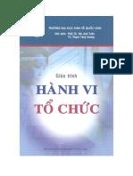 Sách Hành vi tổ chức( KTQD).pdf