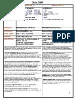 93713501-CNJ-x-CNMP.pdf