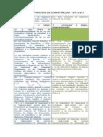 stfxstj.pdf