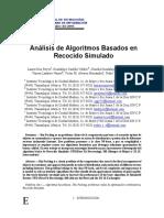 Análisis de Algoritmos Basados en Recocido Simulado=.pdf