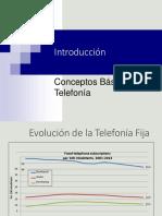 Conceptos basicos de telefonia (presentacion).pptx