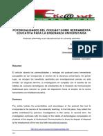 dialnet-potencialidadesdelpodcastcomoherramientaeducativap-3801942
