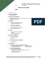123 tesis 2016_TRIANON CPP (2).docx