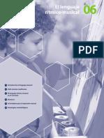 PDF EJERCICIOS DE CANTO.pdf