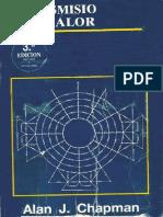 [Alan_J._Chapman]_Transmision_del_Calor_-_3e__Span(BookZa.org).pdf