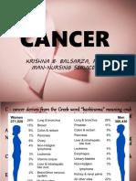 CANCERPPNSG