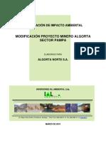f9c_DIA_Modificacion_Sector_Pampa.Bid.pdf