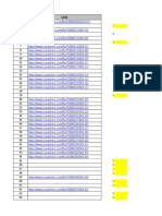 List Solman Problem Solution Business Analytics Data Analysis & Decision Making 5E Albright 2014
