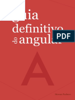 e Book Guia Definitivo Do Angular