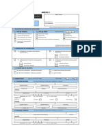 1. FORMULARIO UNICO DE EDIFICACION - FUE (Licencia).pdf
