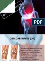 273787016-Penyuluhan-Osteoartritis.pptx