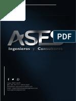ASES SSOMA para becas 2 (1).pdf