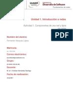 DFDR_U1_A1_FEVL