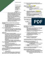 Consti Midterm Notes (2)