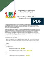 CAP3-4.0-Hidrograma-Triangular-y-Adimensional-del-NRCS.pdf