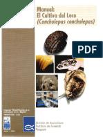 manual-cultivo-loco (2017_06_20 19_52_26 UTC).pdf