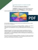 Abigail_Castillo_inteligencias multiples.pdf