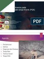 Manajemen Anemia PGK_Bandung.pdf