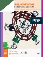 hacedores_refranes_ electronico.pdf