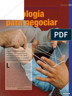 05 Psicologia Para Negociar.pdf