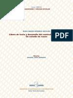 Libros de texto y desarrollo del currículo en el aula. Un estudio de casos..pdf