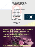 fmercado-090708145022-phpapp02
