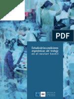 Estudio Sector Textil.pdfproyecto