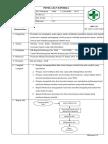 Rev1.3.1 Ep 1 SOP Penilaian Kinerja Oleh Kapus Dan PJ Program