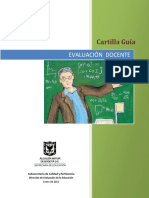 Evaluacion Docente_cartilla Guia (1)
