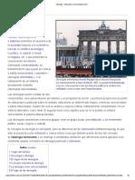 Ideología - Wikipedia, la enciclopedia libre.pdf