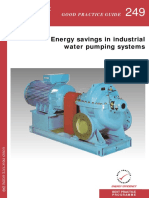 50_indust water pumping.pdf