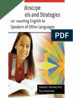 AKaleidoscopeofModelsandStrategies.pdf