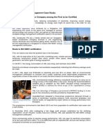 ISO50001-case-study-HSL-Constructor.pdf