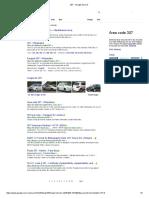 307 - Google Search