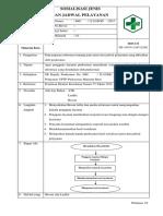rev 1.2.1 ep 2 SOP sosialisasi jenis pelayanan.docx