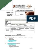 F-modelo de Examen Parcial(1)