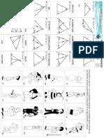 Vecinos Springfield Triángulos.pdf