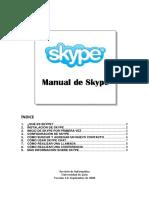 guia_Skype.pdf