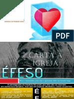 Carta a Igreja de Éfeso