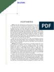 Alex Elmsley - Hoftwister.pdf